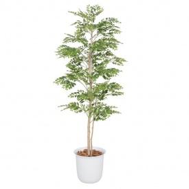 『人工植栽』 タカショー グリーンデコ和風 ゴールデンリーフ 1.5m GD-193