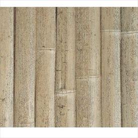 タカショー 人工竹垣材料 エバー古竹 さび竹ボード W900×H1800 EV-181 『エバーバンブーボード ガーデニングDIY部材』 #28272200