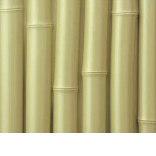 タカショー 人工竹垣材料 エバー竹林ボード 青竹 W1800×H300mm EV-93 『エバーバンブーボード ガーデニングDIY部材』 #20539400