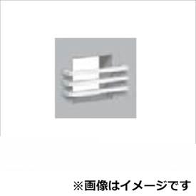 YKK ap シンプルモダン壁飾り バルコニー通風小窓飾り 横格子 MEP-T2 『おしゃれ』