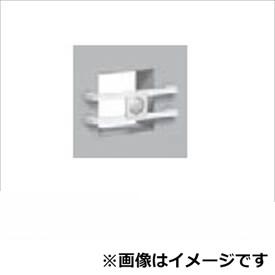 YKK ap シンプルモダン壁飾り バルコニー通風小窓飾り ガラス横 MEP-T5 『おしゃれ』