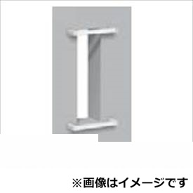 YKK ap シンプルモダン壁飾り バルコニー通風小窓飾り 上下 MEP-T9 『おしゃれ』