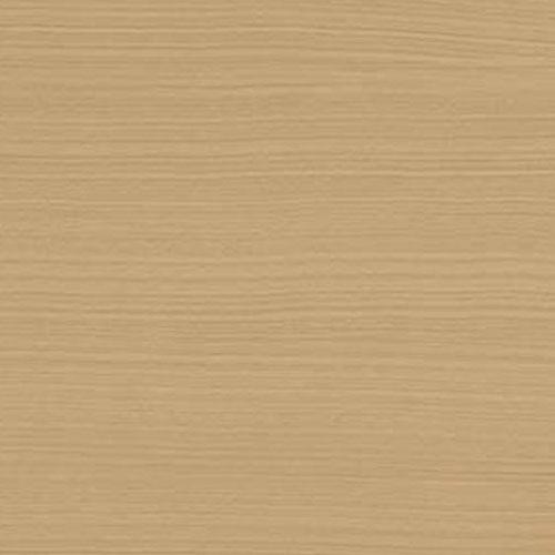 タカショー エバーアートボード 塗り壁 W910×H1820×t3(mm) 『外構DIY部品』 琉川黄土