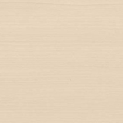 タカショー エバーアートボード 塗り壁 W910×H1820×t3(mm) 『外構DIY部品』 琉川白茶