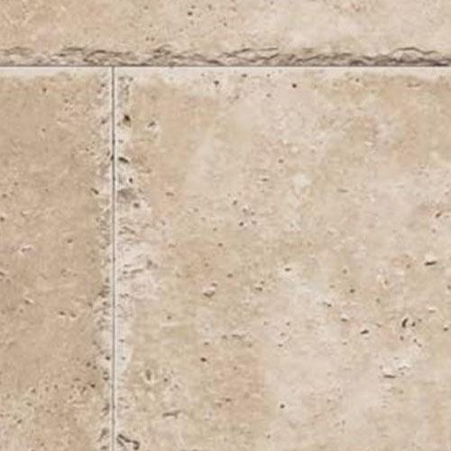 タカショー エバーアートボード 石柄 W1820×H910×t3(mm) 『外構DIY部品』 タイルトラバーチン