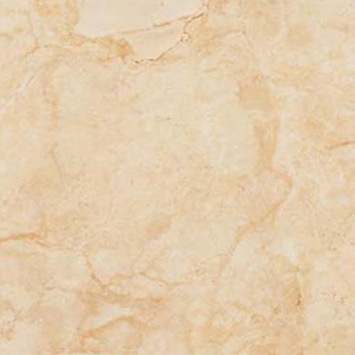 タカショー エバーアートボード 石柄 W1820×H910×t3(mm) 『外構DIY部品』 セピアマーブル