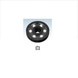 タカショー ウォーターガーデン ウォーターファウンテンライト LED色:白 HHA-W09K 『ガーデニングDIY部材』