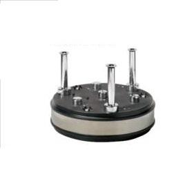 グローベン 噴水ユニット (据置タイプ) 噴水ユニット(ライトアップ照明3灯付) C40TA900 『ガーデニングDIY部材』