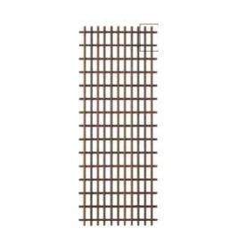 グローベン マグ・スクリーン2 パネルユニット 燻・丸竹 A15MG157E