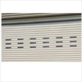 タクボガレージ ガレージ用オプション 明かり窓 CS-2753、2760用 *本体と同時購入価格 CS-WM-27
