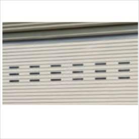 タクボガレージ ガレージ用オプション 明かり窓 CM-2753、2760用 *本体と同時購入価格 CM-WM-27