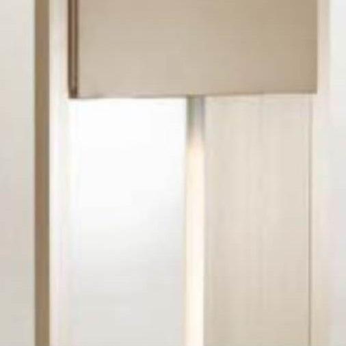 リクシル ウィルモダン部材 センターブロック下用照明ユニット 『機能門柱 機能ポール』