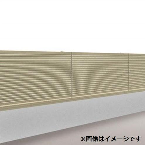 四国化成 防音フェンス TNF1型 本体 H1500 TNF1-1520SC 『防音フェンス 柵』 ステンカラー