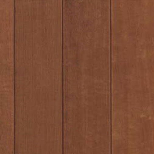 タカショー エバーアートボード 木柄 W910×H2440×t3(mm) 『外構DIY部品』 ジャラ ダークブラウン