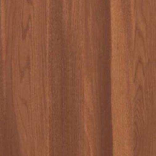 タカショー エバーアートボード 木柄 W910×H2440×t3(mm) 『外構DIY部品』 オーガンウッドナチュラル