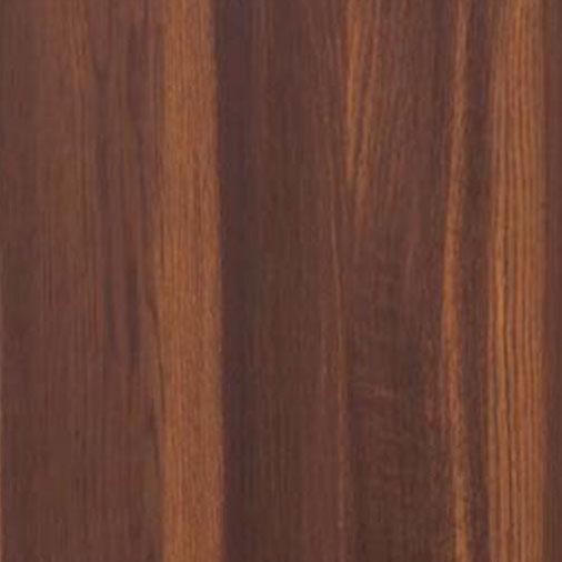 タカショー エバーアートボード 木柄 W910×H2440×t3(mm) 『外構DIY部品』 オーガンウッドダーク