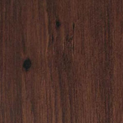タカショー エバーアートボード 木柄 W910×H2440×t3(mm) 『外構DIY部品』 ダークパイン