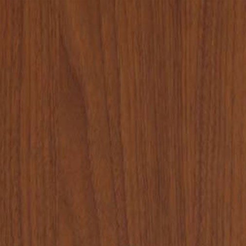 タカショー エバーアートボード 木柄 W910×H2440×t3(mm) 『外構DIY部品』 ウォールナット