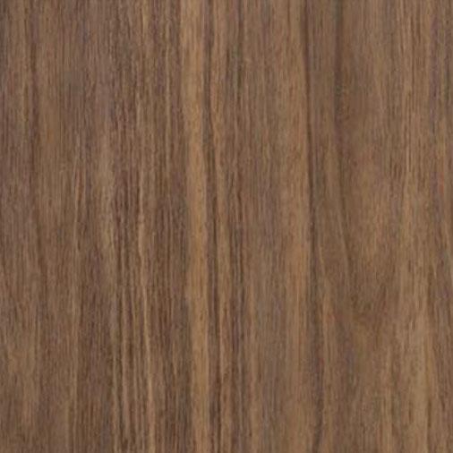 タカショー エバーアートボード 木柄 W910×H2440×t3(mm) 『外構DIY部品』 ブラウンエボニー