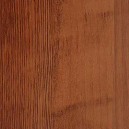 タカショー エバーアートボード 木柄 W910×H2440×t3(mm) 『外構DIY部品』 レッドウッド
