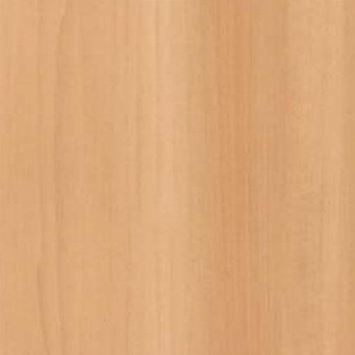 タカショー エバーアートボード 木柄 W910×H2440×t3(mm) 『外構DIY部品』 ナチュラルウッド