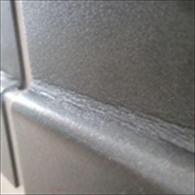 ガーデナップ TMシリーズ オプション D60TMP61 断熱結露軽減材(屋根用) TM1用 *物置本体と同時購入価格