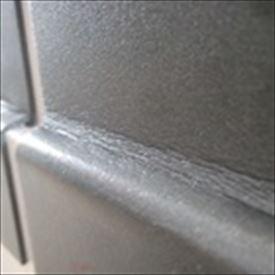 ガーデナップ TMシリーズ オプション D60TMP65 断熱結露軽減材(屋根用) TM5用 *物置本体と同時購入価格