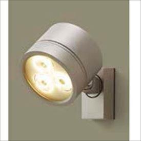 リクシル 12V 美彩 スポットライト SP-G3型 15° LED 照度角15°8 VLH12 SC 『リクシル ローボルトライト』 『エクステリア照明 ライト』 シャイングレー