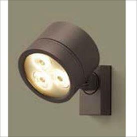 リクシル TOEX 12V 美彩 スポットライト SP-G3型 45° LED 照度角45°8 VLH13 AB 『リクシル ローボルトライト』 『エクステリア照明 ライト』 オータムブラウン
