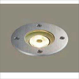 リクシル TOEX 12V 美彩 グランドライト GND-G2型 15° LED 照度角15°8 VLG14 ZZ 『リクシル ローボルトライト』 『エクステリア照明 ライト』