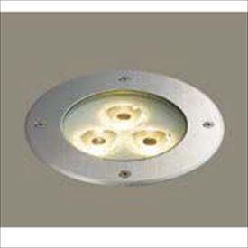 リクシル TOEX 12V 美彩 グランドライト GND-G2型 45° LED 照度角45°8 VLG15 ZZ 『リクシル ローボルトライト』 『エクステリア照明 ライト』