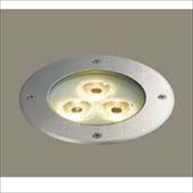 リクシル TOEX 12V 美彩 グランドライト GND-G3型 45° LED 照度角45°8 VLG17 ZZ 『リクシル ローボルトライト』 『エクステリア照明 ライト』
