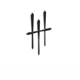 YKK ap トラディシオン ミニ壁飾り8型 BEP-M8 『おしゃれ』