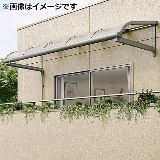 リクシル パワーアルファ ルーフタイプ 30cm(900タイプ) 関東間 間口1間×出幅4尺 RB型 ポリカ屋根
