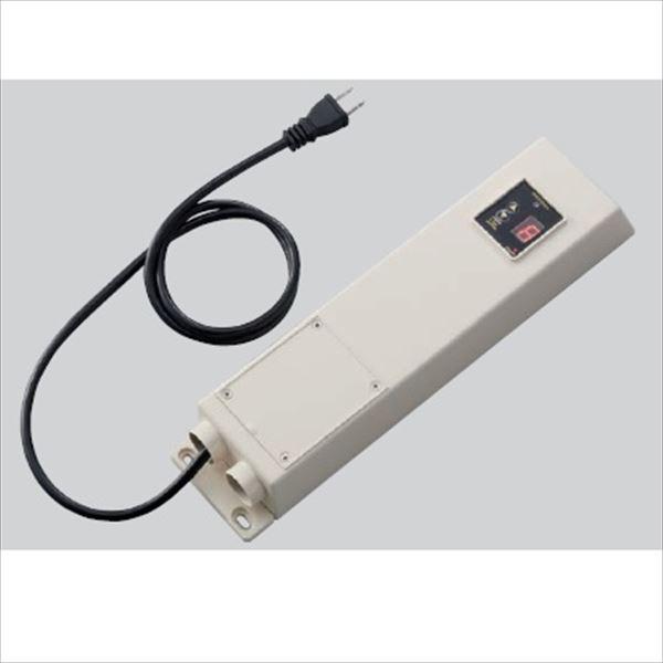 ユニソン エコルトトランス スタンダード35 EA 11701 00 『エクステリア照明 ライト』