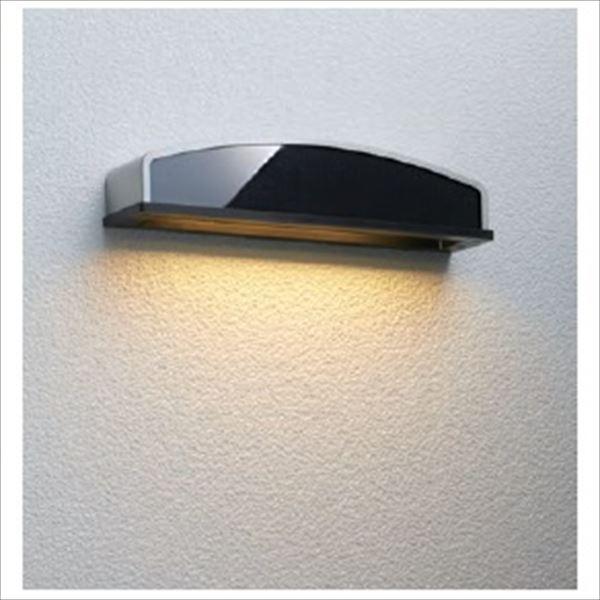 ユニソン エコルトウォールライト 12V照明 EA 07012 32 『エクステリア照明 ローボルトライト』 ブラック