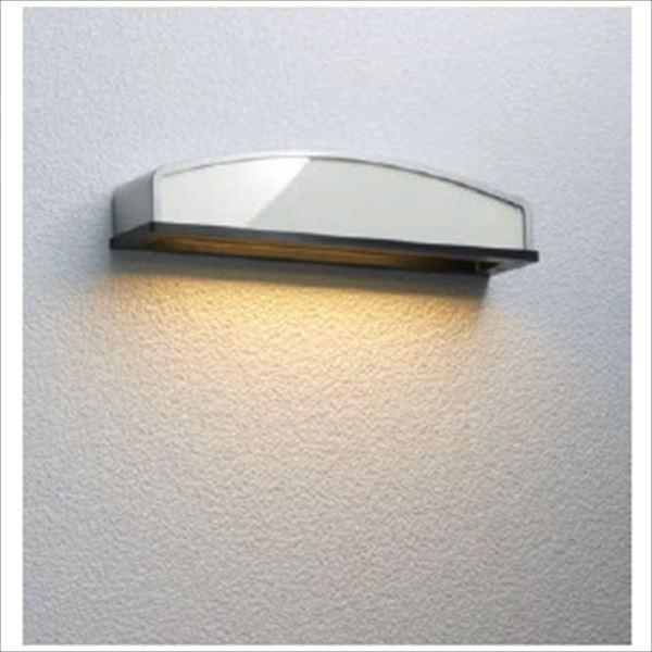ユニソン エコルトウォールライト 12V照明 EA 07012 42 『エクステリア照明 ローボルトライト』 アイボリー