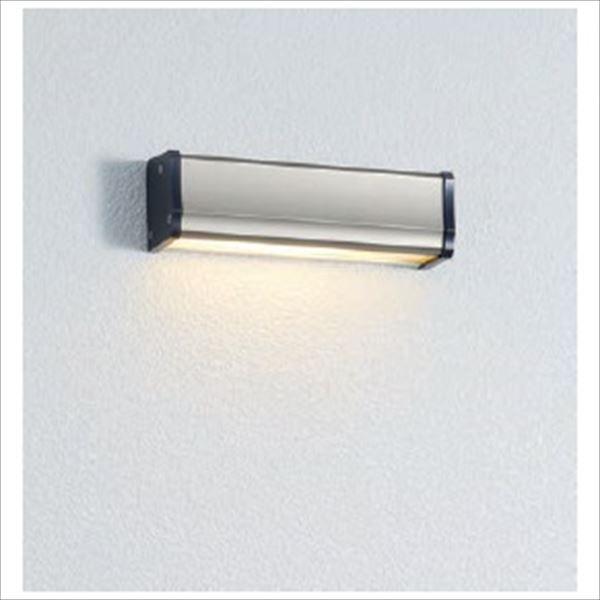 ユニソン エコルトウォールライト 12V照明 EA 07006 62 『エクステリア照明 ローボルトライト』 シャンパンゴールド