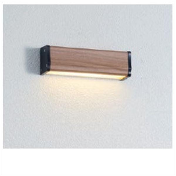 ユニソン エコルトウォールライト 12V照明 EA 07004 22 『エクステリア照明 ローボルトライト』 アニグレ