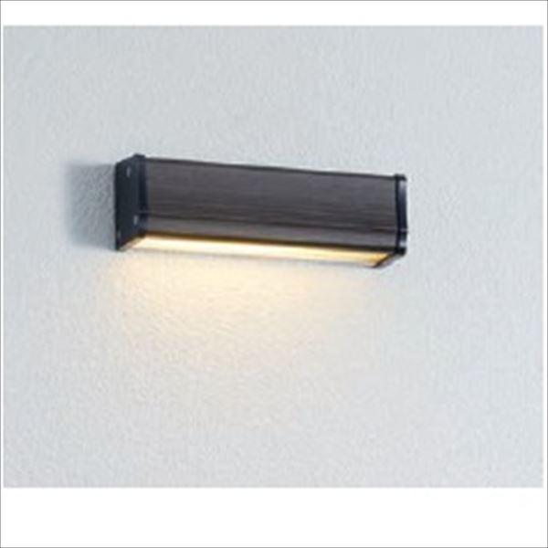 ユニソン エコルトウォールライト 12V照明 EA 07004 32 『エクステリア照明 ローボルトライト』 パイン