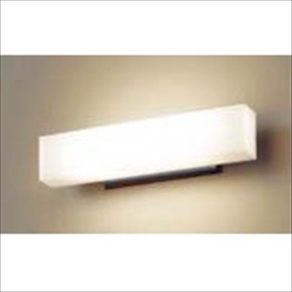 リクシル LML-5型(390mm拡散タイプ) 8 VLE47 SC シャイングレー 『エクステリア照明 LED100V ライト』