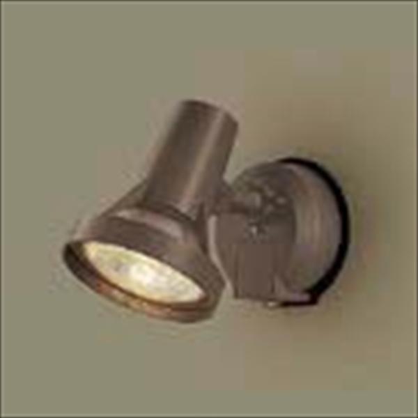 リクシル TOEX LSJ-2型 フラッシュ防犯灯タイプ 8 VLF14 AB オータムブラウン 『エクステリア照明 LED100V ライト』