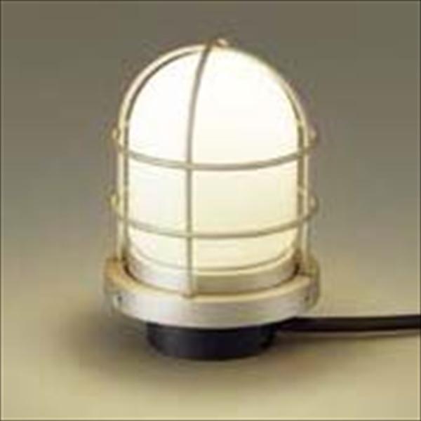 リクシル マリンライト LGQ-8型 8 VLE31 VP 『エクステリア照明 LED100V ライト』