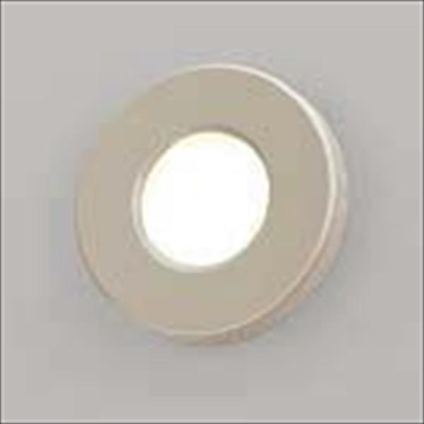 リクシル LPK-32型 8 VLF07 SC シャイングレー 『エクステリア照明 LED100V ライト』
