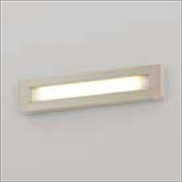 リクシル TOEX LPK-33型 8 VLF08 SC シャイングレー 『エクステリア照明 LED100V ライト』