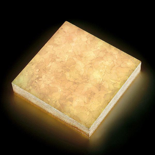タカショー マーベライト(ローボルト) 床面・壁面用 MBL-J03D 床面・壁面用 タカショー #48842100 *LED交換不可 ライト』・別途レベル調整台が必要 『エクステリア照明 ライト』 LED色:電球色, 共和町:77b49052 --- sunward.msk.ru