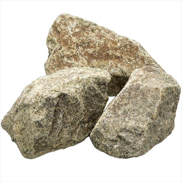 ユニソン ワズロック 6~8寸 1袋(180~250mm) *約20kg分 ワラ