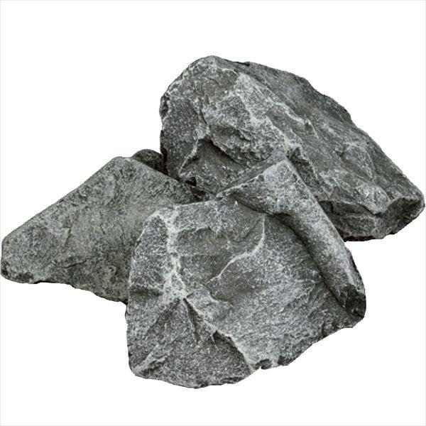 ユニソン ワズロック 6~8寸 1袋(180~250mm) *約20kg分 ヨシノ