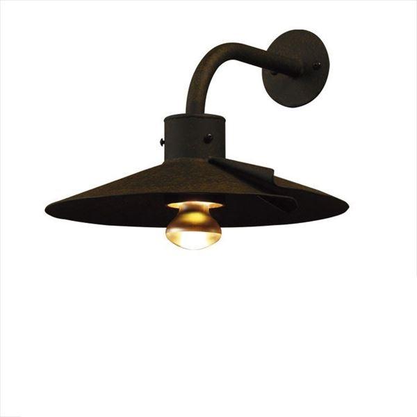 オンリーワン フォレストヒルズガーデンライト Type07 NA1-GL07N□□ 『エクステリア照明 ライト』