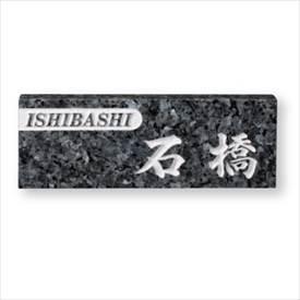福彫 スタイルプラス ブルーパール(白文字) FS11-113 『表札 サイン 戸建』
